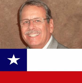 Mariano Rocabado Seaton