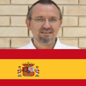 José Miguel Tricas