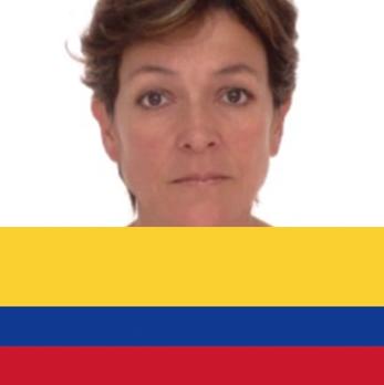 Adriana Guzmán Velasco