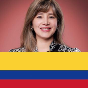 Liliana Rozo Ramirez